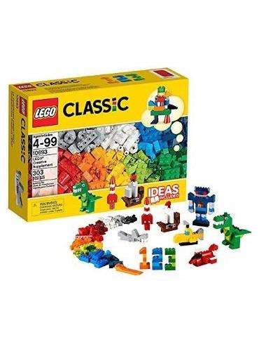 LEGO Classic 10693 - Mega 1941