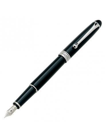 Penna Stilografica 88 AURORA 810-C - Mega 1941