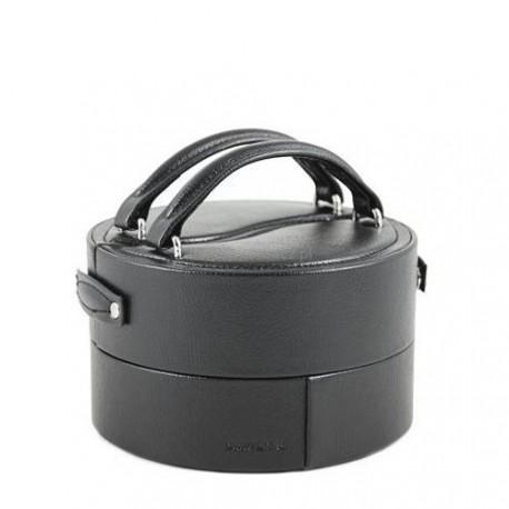 Portagioie Synthetic Jewel Box Euclide DAVIDT'S