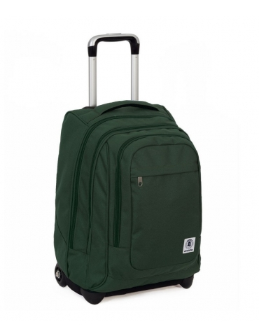 Zaino Trolley Invicta Extra Bump Plain 206001718627 - Mega 1941