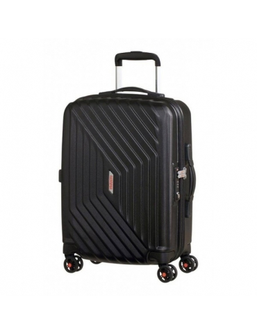 Valigia American Tourister Air Force1 55/20 18G*001 - Mega 1941