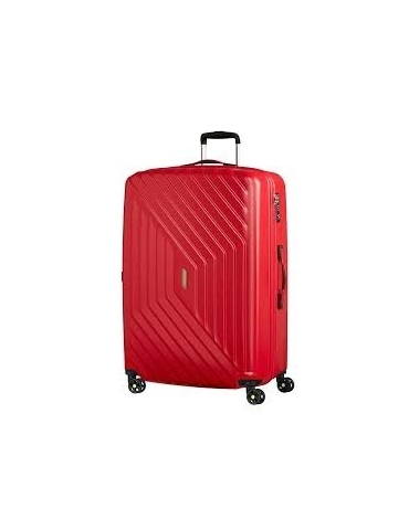 Valigia American Tourister Air Force1 76/28 18G*003 - Mega 1941