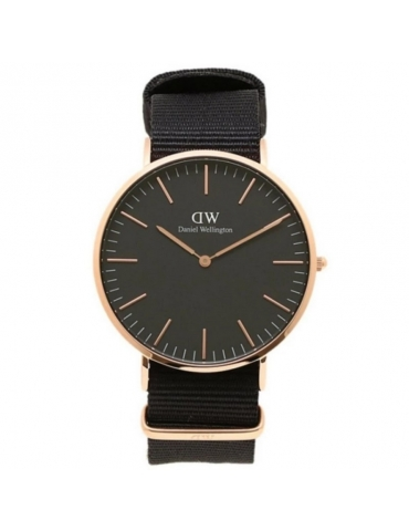 Orologio da uomo Daniel Wellington Classic DW00100148 - Mega 1941