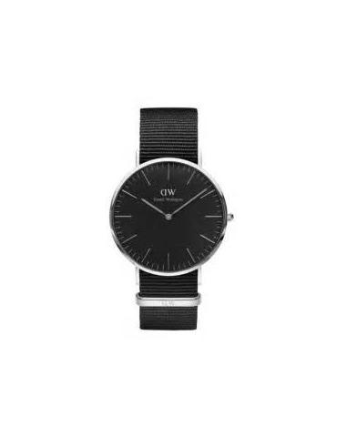 Orologio da uomo Daniel Wellington Classic DW00100149 - Mega 1941