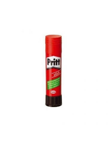 Colla Stick Pritt 11 gr.