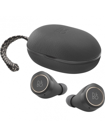 B&O PLAY Cuffie Wireless - Mega 1941