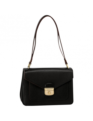 Borsa Longchamp Le Pliage Héritage Hobo bag