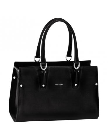 Borsa Longchamp Paris Premier Tote bag S