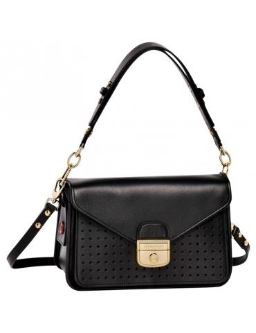 Borsa Longchamp Mademoiselle Longchamp Hobo bag S