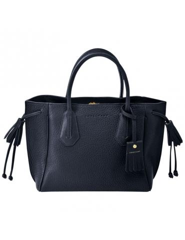 Borsa Longchamp Pénélope Tote bag S