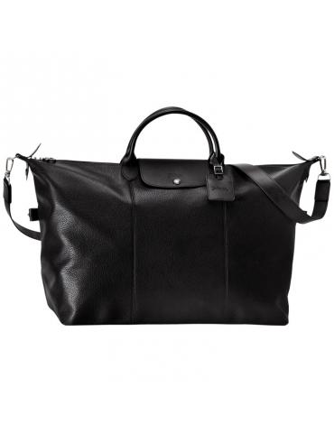 Borsa Longchamp Le Foulonné Travel bag L