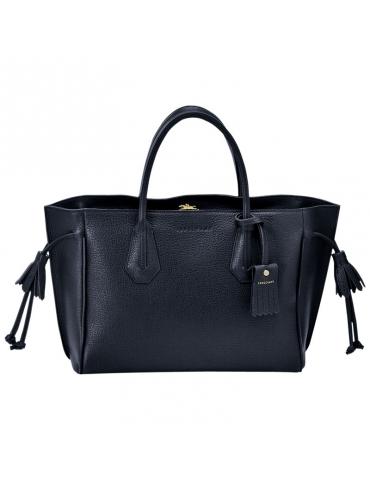 Borsa Longchamp Pénélope Tote bag M