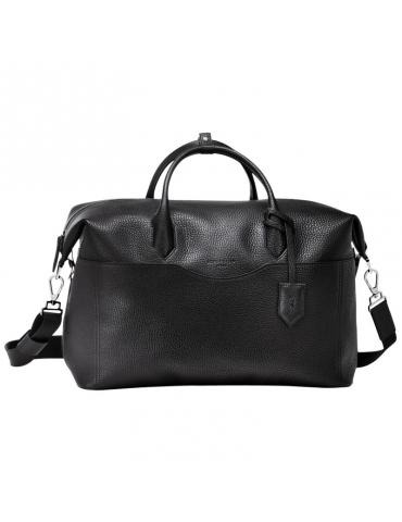Borsa Longchamp Ulysse Travel Bag Nera