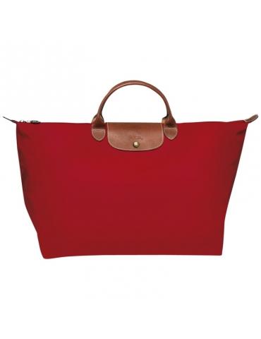 Borsa Longchamp Le Pliage Travel Bag L