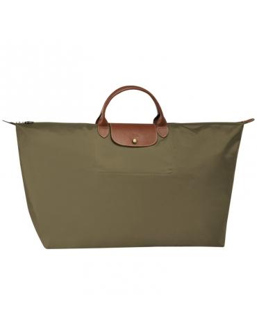 Borsa Longchamp Le Pliage Travel Bag XL