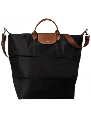 Borsa Longchamp Le Pliage Travel Bag