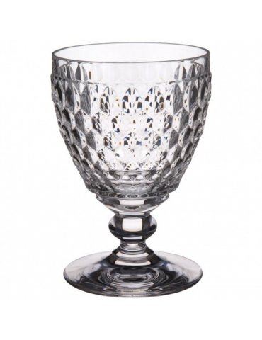 Bicchiere Villeroy & Boch Boston da vino bianco