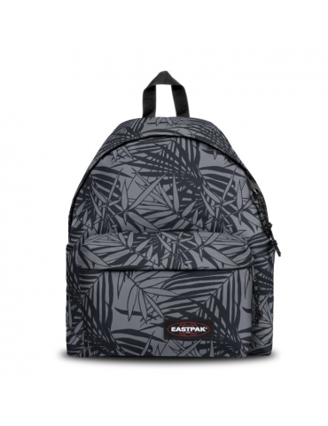 Zaino Eastpak Padded Pak'r Leaves Black