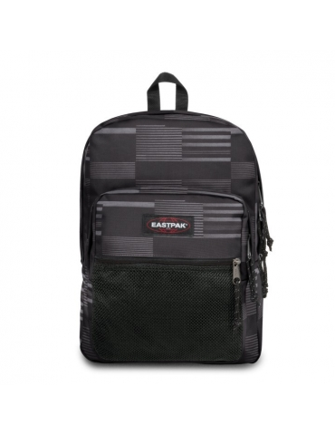 Zaino Eastpak Pinnacle Startan Black