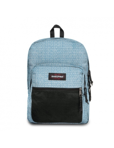 Zaino Eastpak Pinnacle Stitch Line