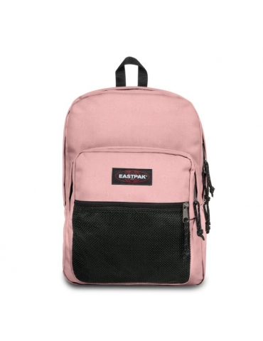 Zaino Eastpak Pinnacle Stitch Circle