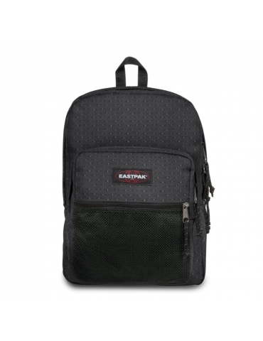 Zaino Eastpak Pinnacle Stitch Dot