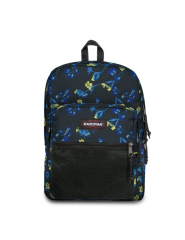 Zaino Eastpak Pinnacle Glow Black