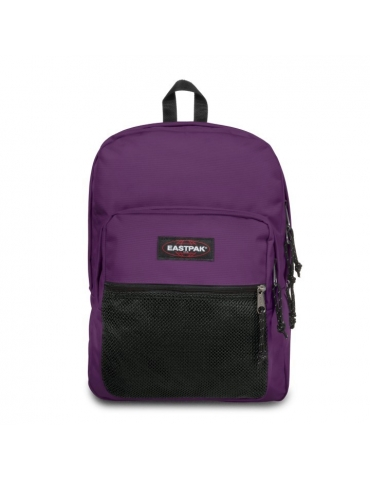Zaino Eastpak Pinnacle Power Purple