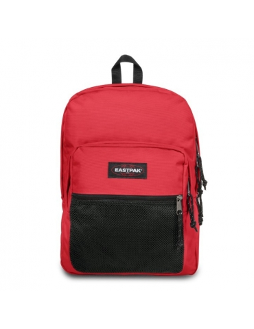 Zaino Eastpak Pinnacle Risky Red