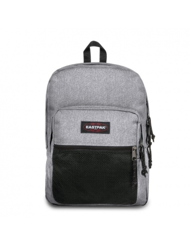 Zaino Eastpak Pinnacle Sunday Grey