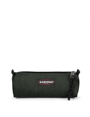Astuccio Eastpak Benchmark Crafty Moss
