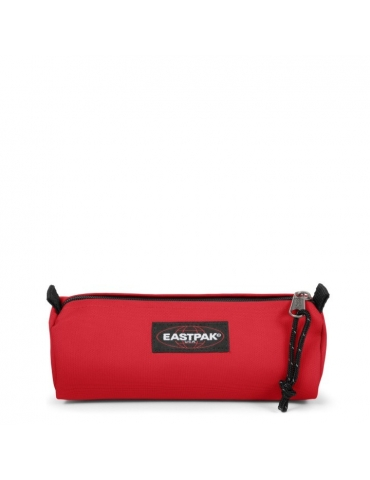 Astuccio Eastpak Benchmark Risky Red