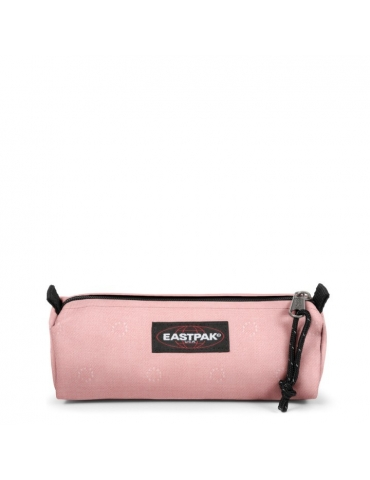 Astuccio Eastpak Benchmark Stitch Circle