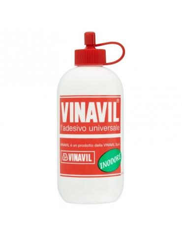 Colla Vinavil Universale 100 gr.