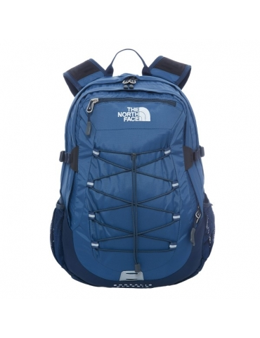 Zaino North Face Borealis Classic Blue/Navy