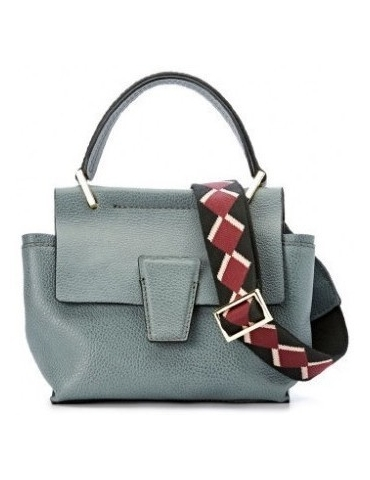 Mini bag donna GIANNI CHIARINI