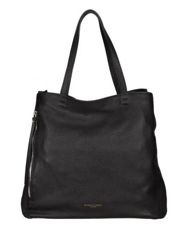 Shopping bag donna GIANNI CHIARINI
