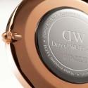 Orologio Daniel Wellington Donna Classic Winchester Rose Gold