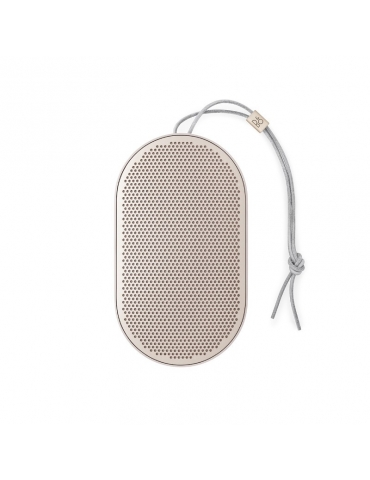 Speaker Bluetooth P2 Bang & Olufsen