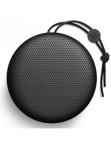 Speaker Bluetooth A1 Bang & Olufsen