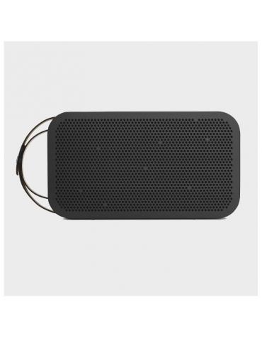 Speaker Bluetooth A2 Active Bang & Olufsen