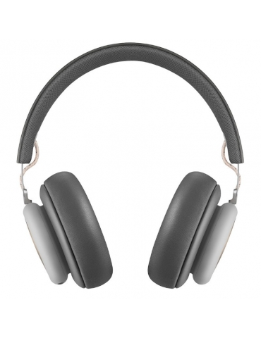 Cuffie Wireless H4 Bang & Olufsen