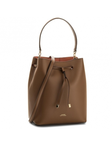 Borsa Ralph Lauren Donna Dryden Brown