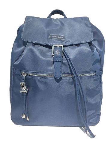 Zaino Samsonite Donna Karissa Moonlight Blue