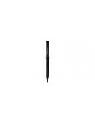 Penna Parker Sfera Premier Monochrome Black Edition PVD