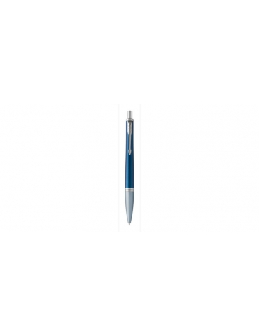 Penna Parker Sfera Urban Premium Dark Blue CT