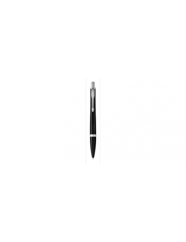 Penna Parker Sfera Urban Muted Black CT