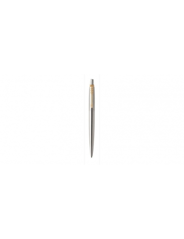 Penna Parker Sfera Jotter Stainless Steel GT