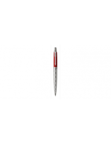 Penna Parker Sfera Jotter Special Edition Classical Red CT