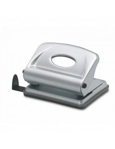 Perforatore in Metallo 2 Fori Pool Over Capacità 16 Fogli